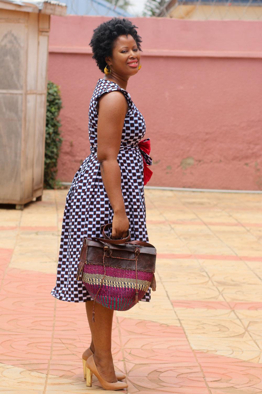 vickieremoe-dayofthegirl-blog-Africangirl-OOTD5.jpg