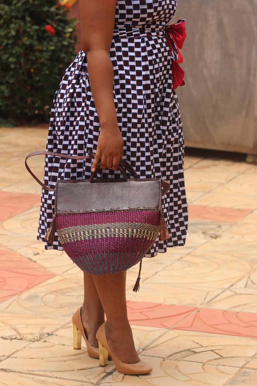 vickieremoe-dayofthegirl-blog-Africangirl-OOTD7.jpg