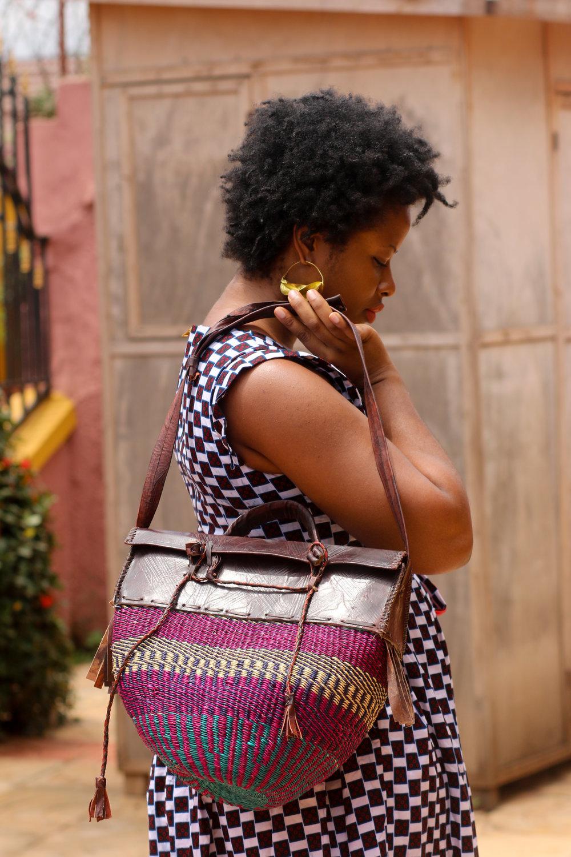 vickieremoe-dayofthegirl-blog-Africangirl-OOTD8.jpg