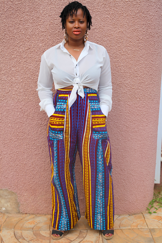 AfricanFashion-VickieRemoe-AnkaraStyle7.jpg