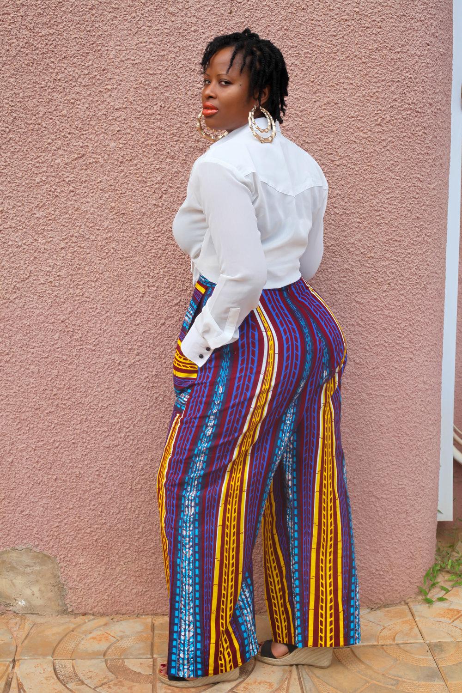 AfricanFashion-VickieRemoe-AnkaraStyle10.jpg
