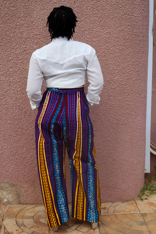 AfricanFashion-VickieRemoe-AnkaraStyle11.jpg