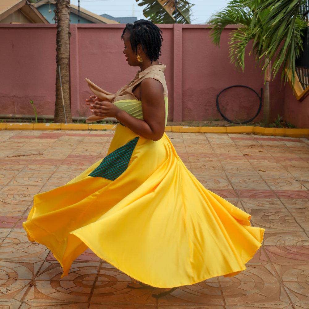 AfricanFashion-VickieRemoe-AnkaraStyle19.jpg