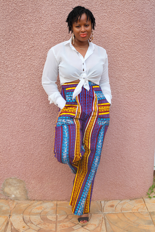 AfricanFashion-VickieRemoe-AnkaraStyle4.jpg