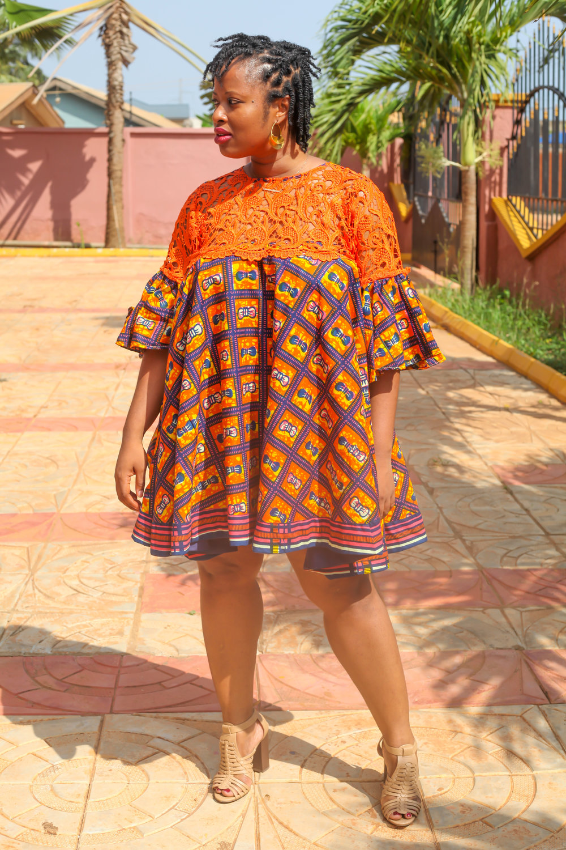 AfricanFashion-VickieRemoe-AnkaraStyle36.jpg