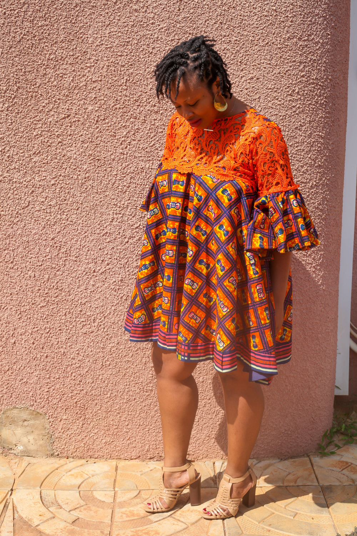 AfricanFashion-VickieRemoe-AnkaraStyle40.jpg