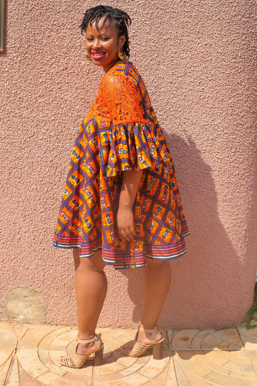 AfricanFashion-VickieRemoe-AnkaraStyle48.jpg