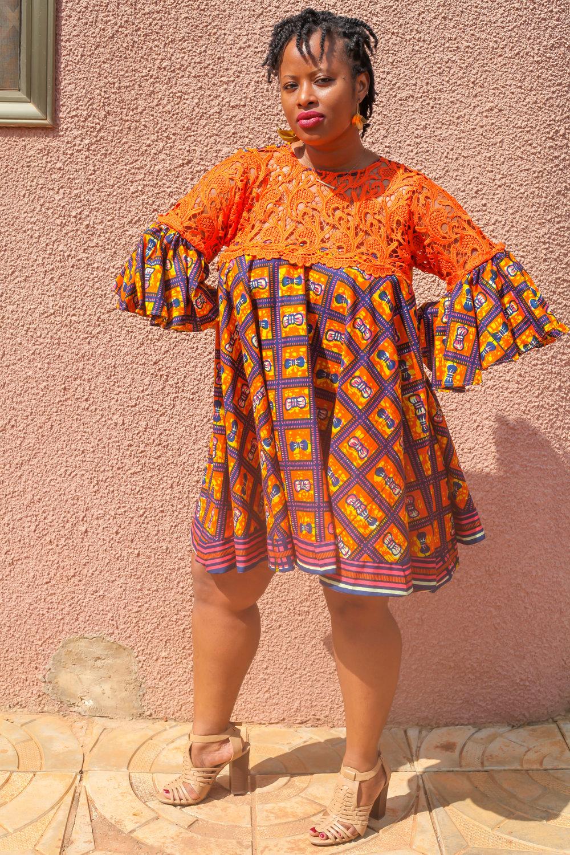 AfricanFashion-VickieRemoe-AnkaraStyle52.jpg