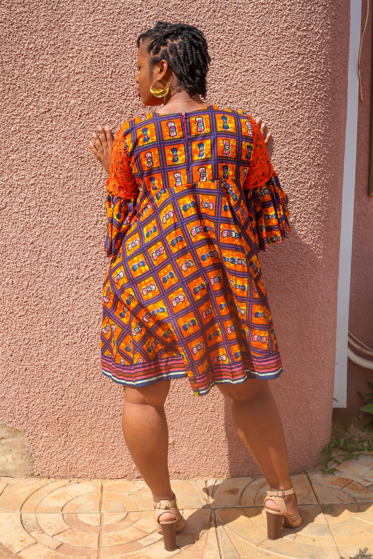 AfricanFashion-VickieRemoe-AnkaraStyle45.jpg