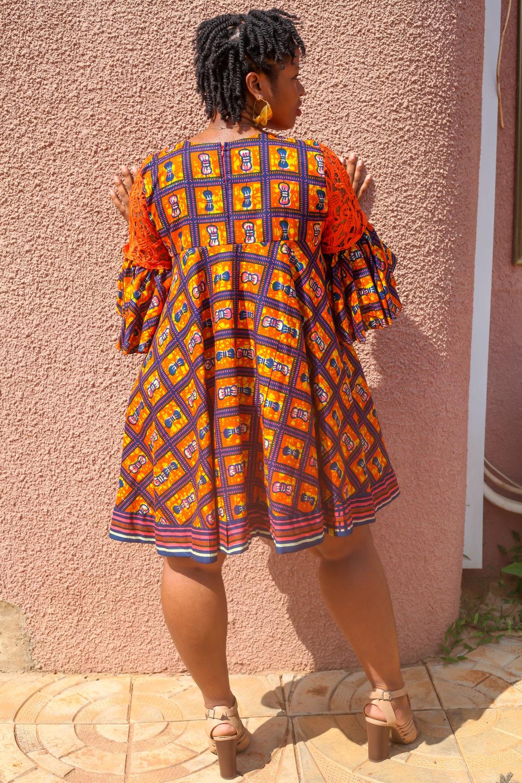 AfricanFashion-VickieRemoe-AnkaraStyle44.jpg