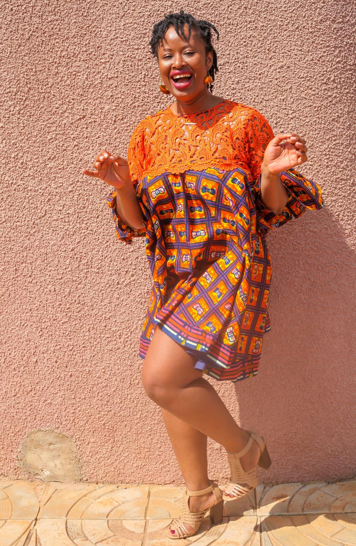 AfricanFashion-VickieRemoe-AnkaraStyle46.jpg