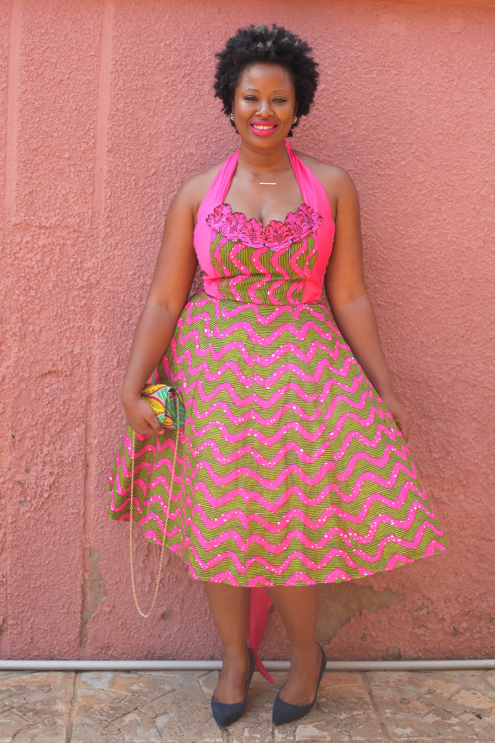 AfricanFashion-VickieRemoe-Wedding-Style-Ankara2.jpg