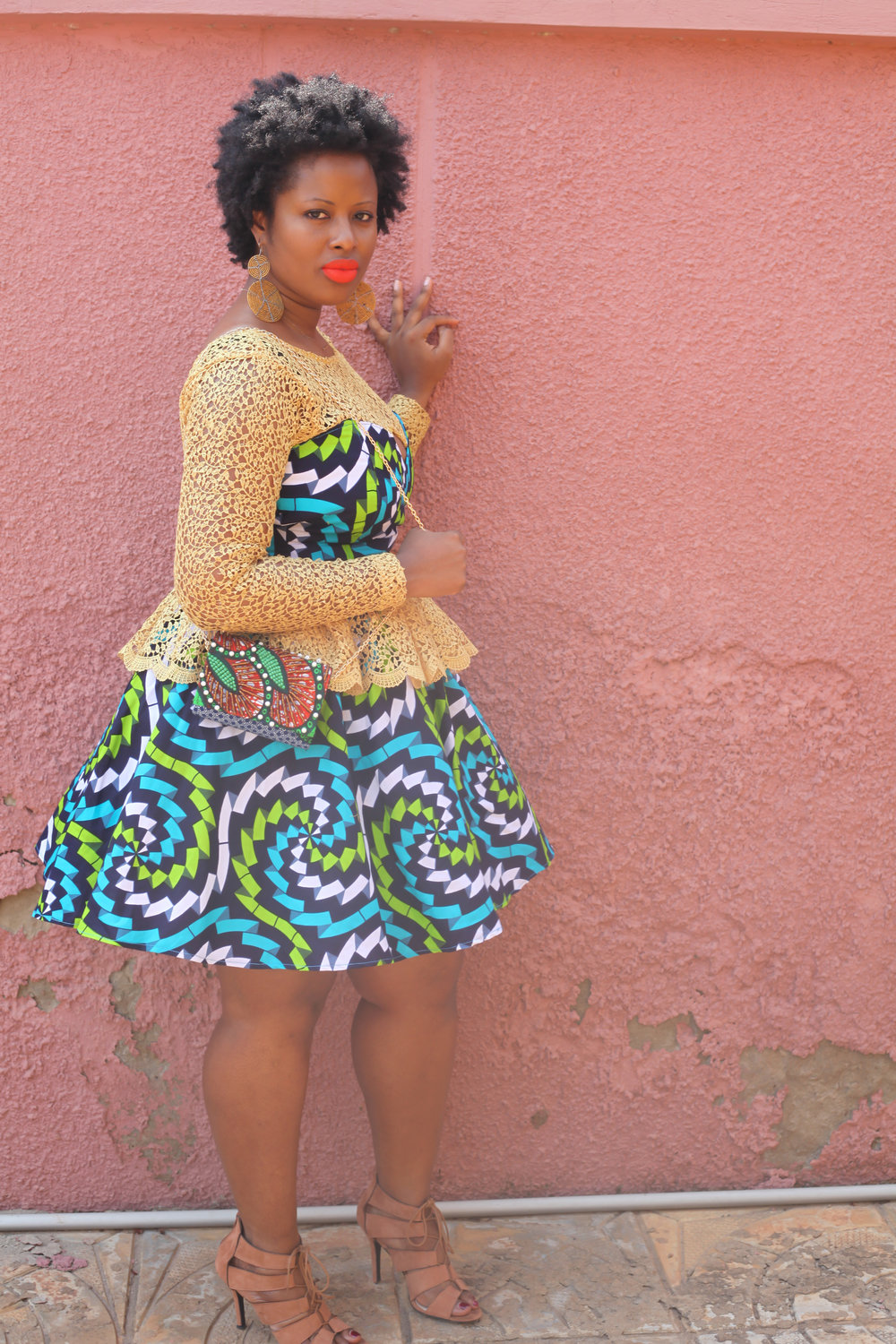 AfricanFashion-VickieRemoe-Wedding-Style-Ankara15.jpg
