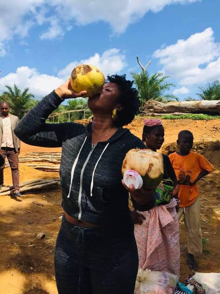 VickieRemoe-SierraLeone-Liberia-overland-roadtrip-travel-howto-WestAfrica4.jpg