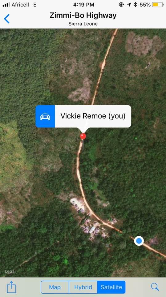 VickieRemoe-SierraLeone-Liberia-overland-roadtrip-travel-howto-WestAfrica8.jpg