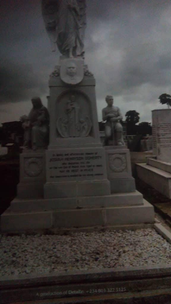 vickieremoe-blog-nigeria-jhdoherty-lagos-family-reunion3.jpg