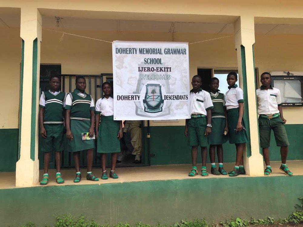 vickieremoe-blog-nigeria-jhdoherty-lagos-family-reunion4.jpg