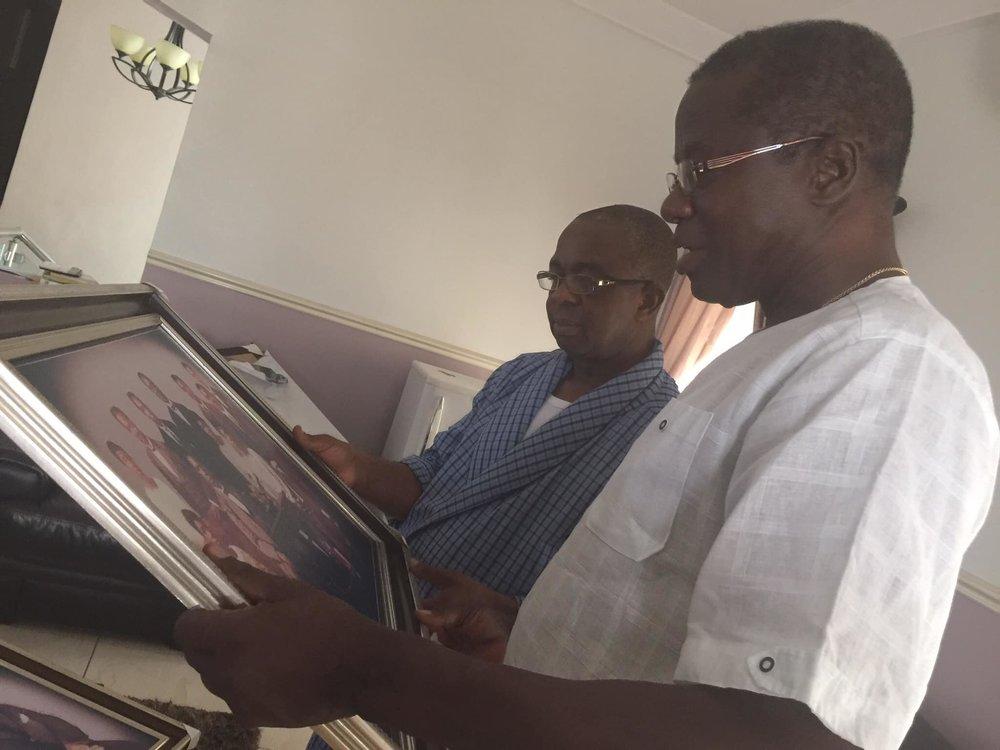 vickieremoe-blog-nigeria-jhdoherty-lagos-family-reunion14.jpg