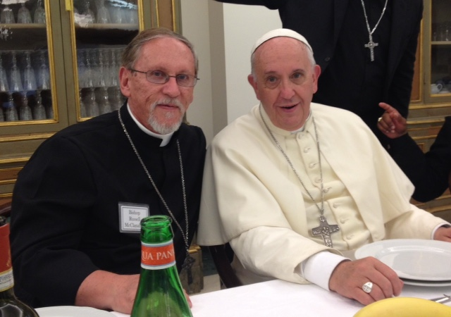 Abp. Russ and Pope Francis.jpg