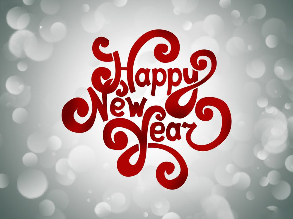 happy-new-year-wishes-greetings-text-hd-wallpaper.jpg