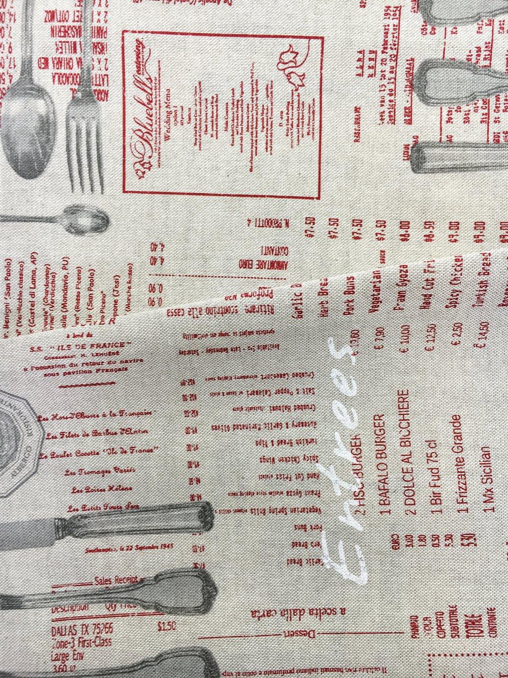 GourmetRed2.jpg