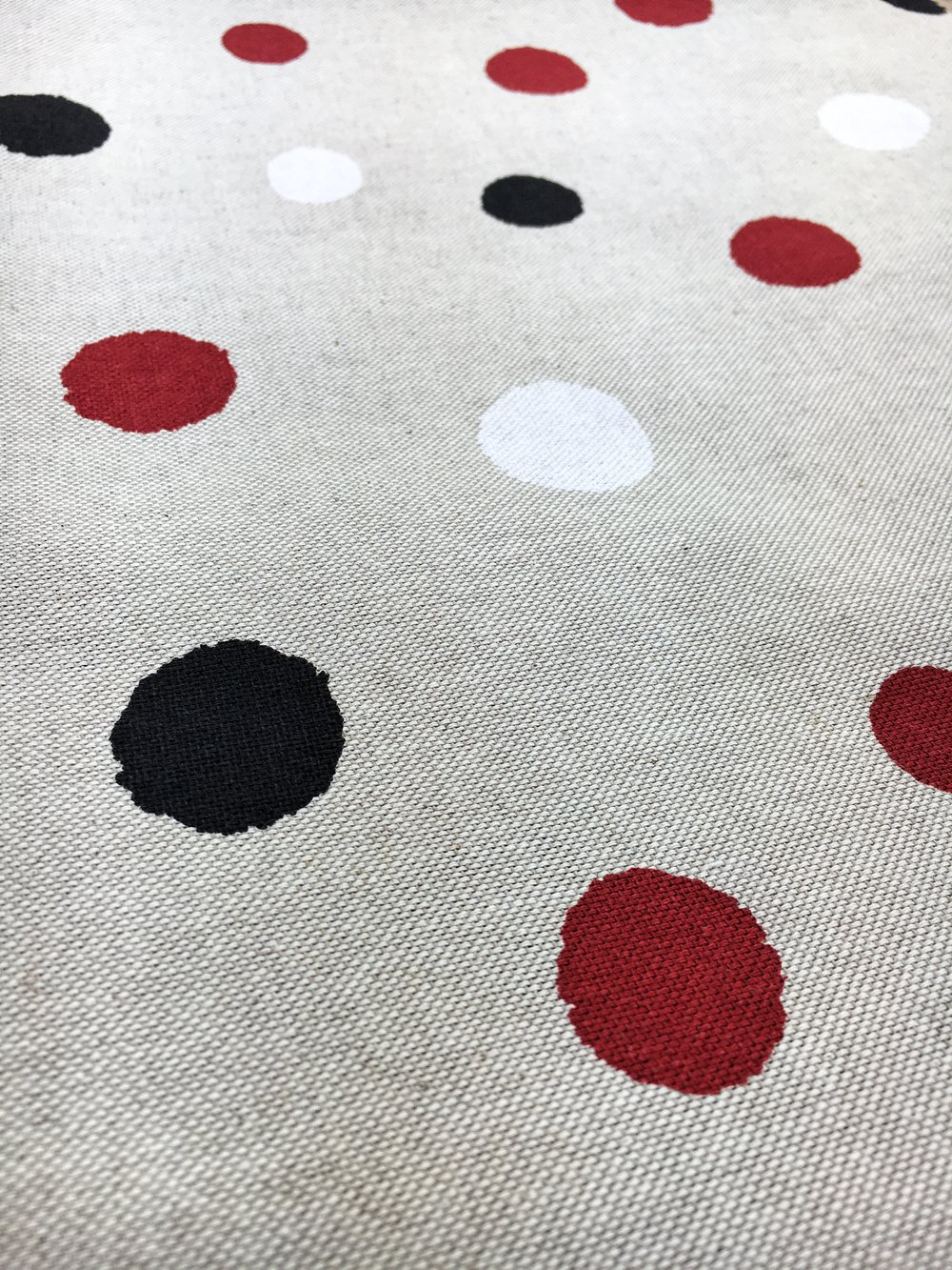 CottonFabricRedGreenDots6.jpg