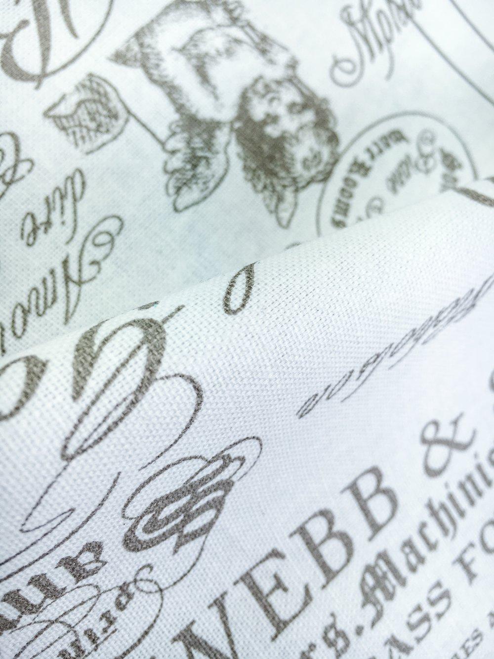 CottonFabricEmblemLight4.jpg