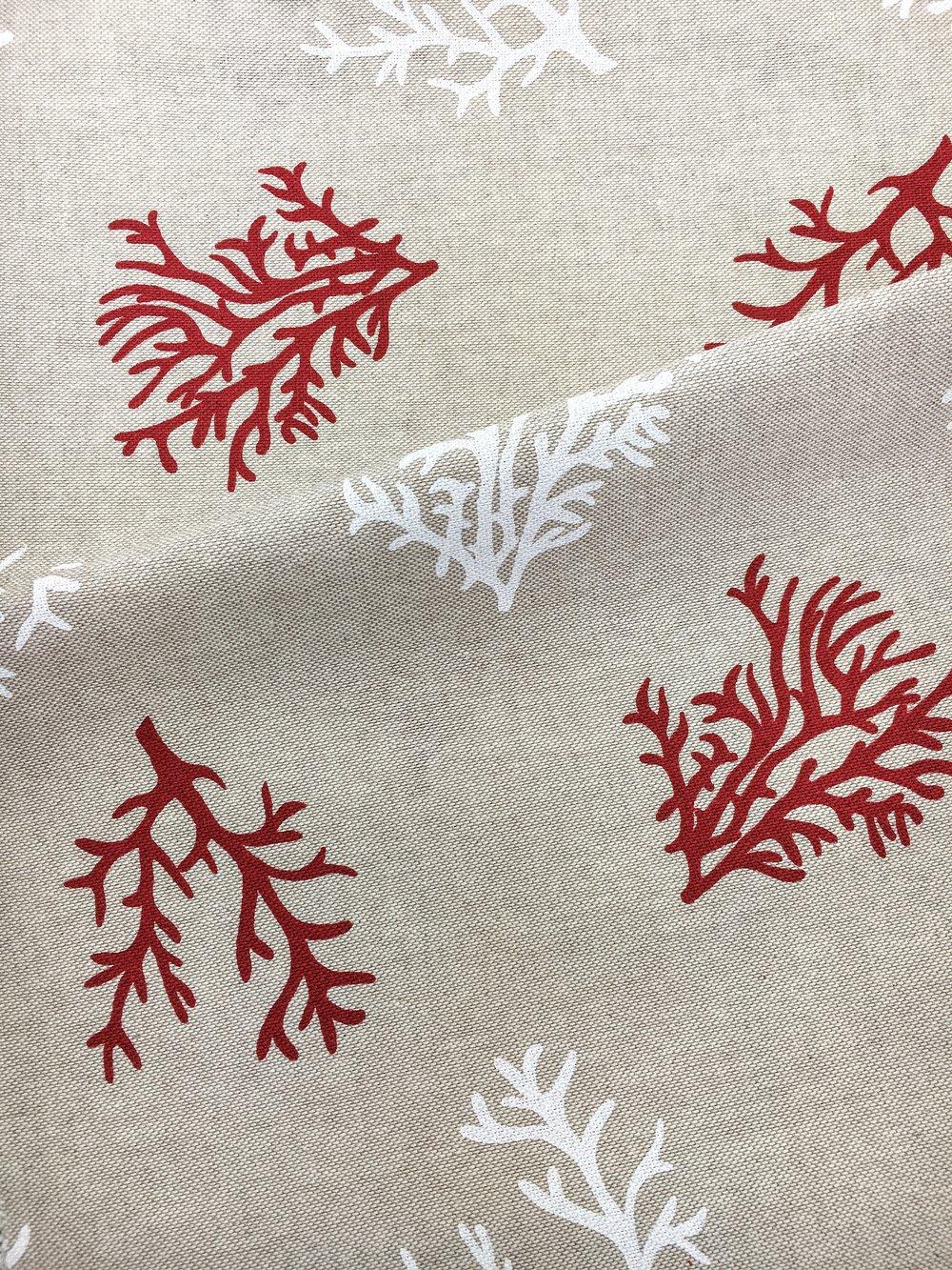 CottonFabricRWTrees2.jpg