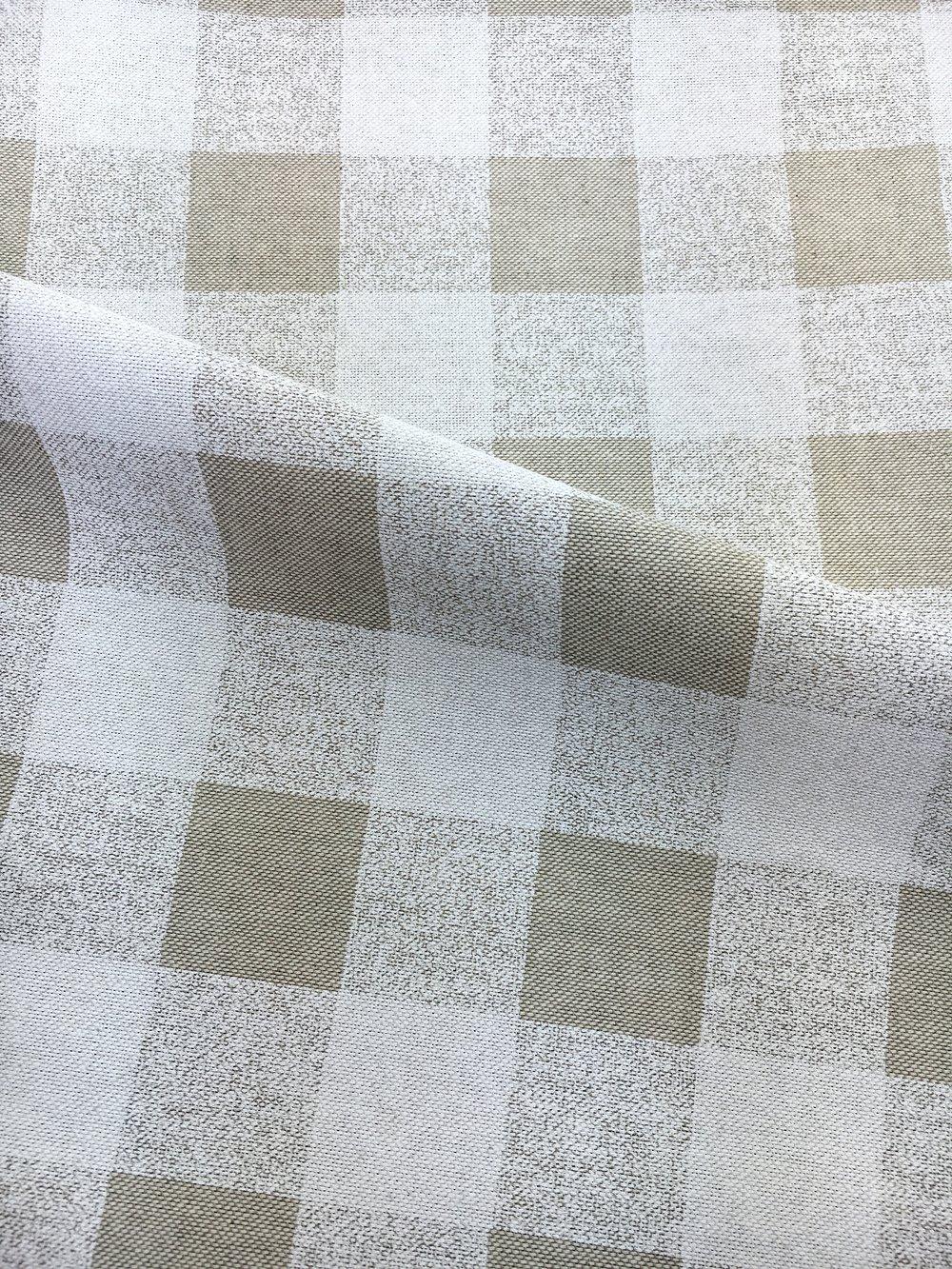 CottonFabricBWCheckers2.jpg