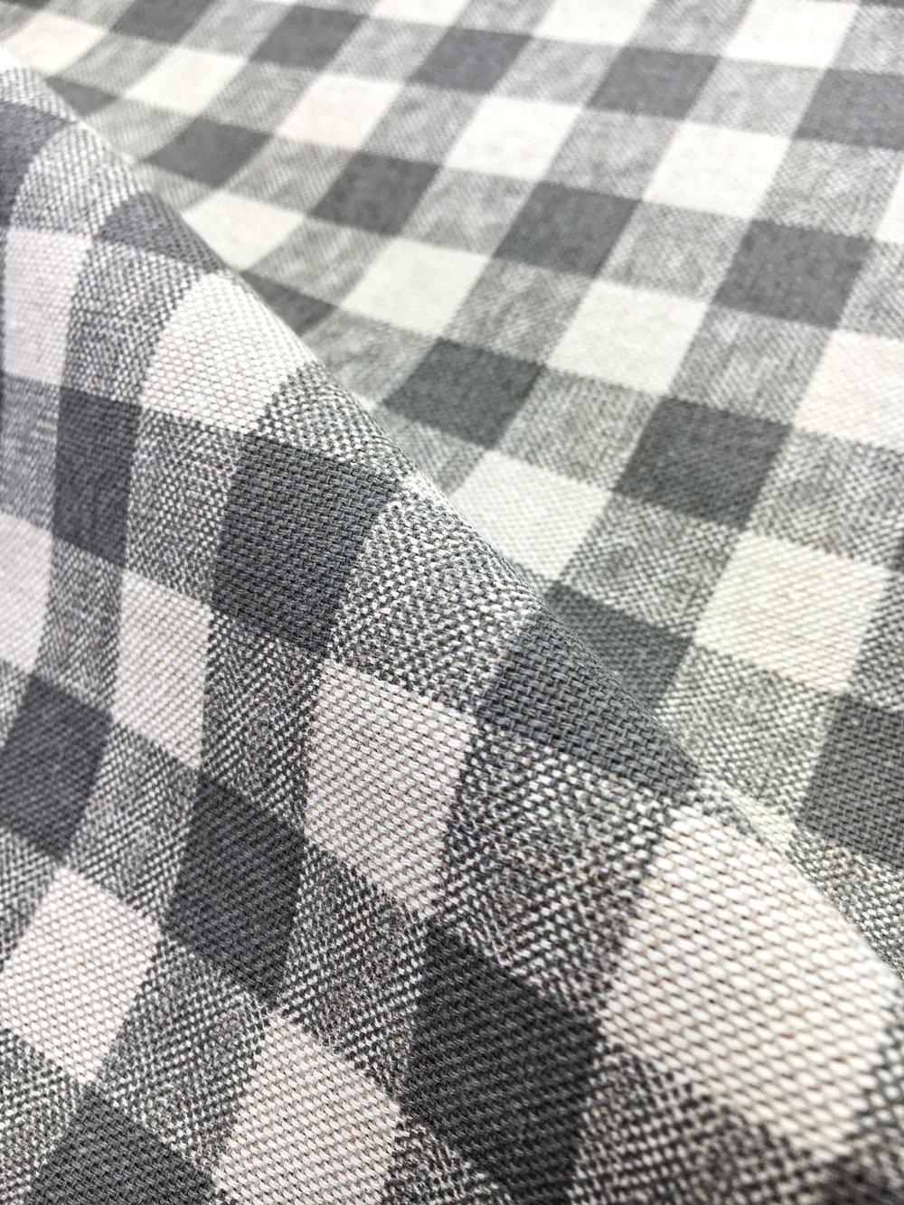 CottonFabricWGCheckers3.jpg