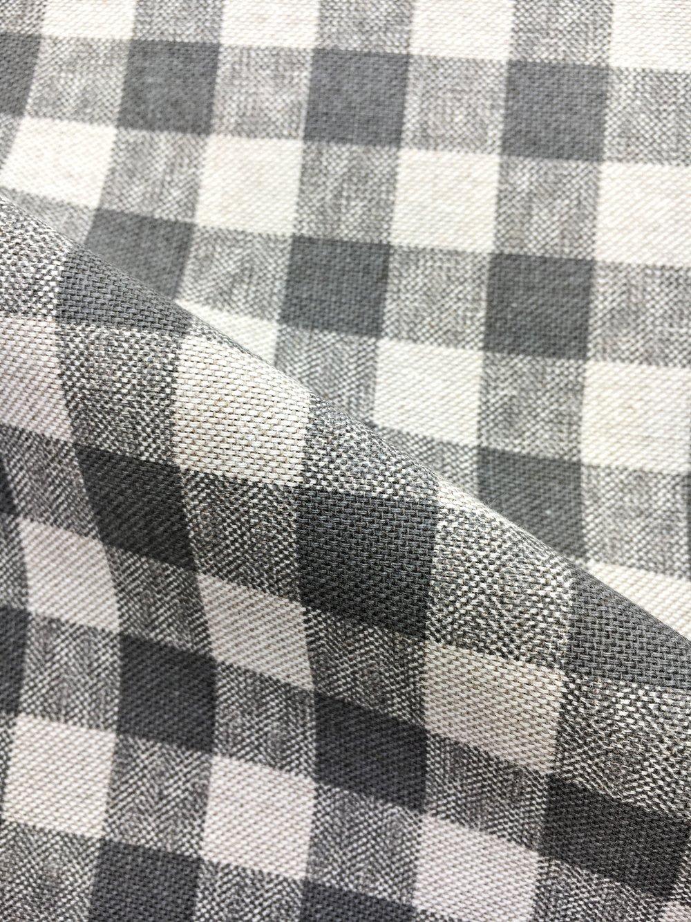 CottonFabricWGCheckers4.jpg