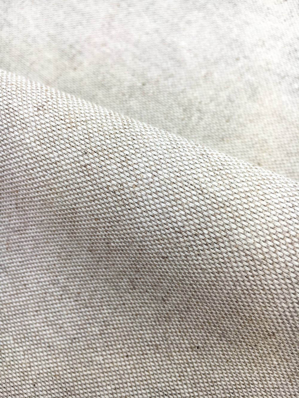CottonFabricPlain3.jpg