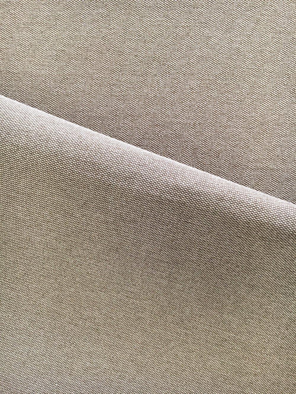 CottonFabricPlain1.jpg