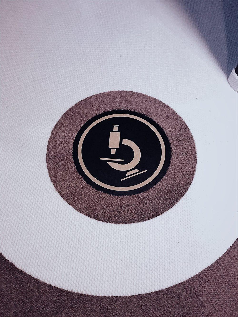 branded-carpet