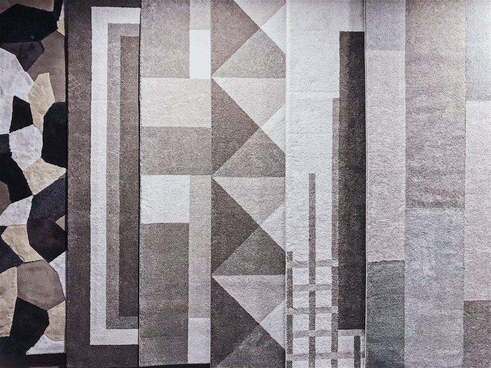 килим-декора