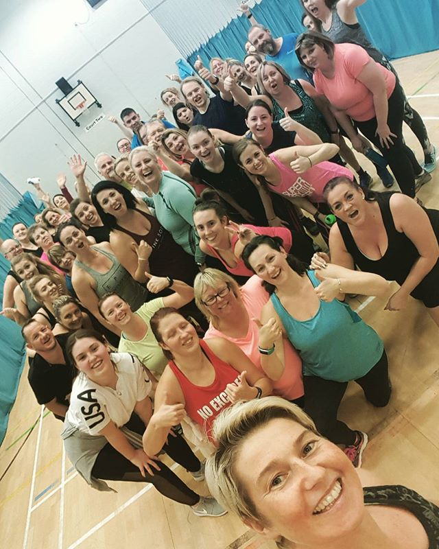 #MurphyMotivationFitclub  Tonight 7pm I'm excited eeeeekkkkk see you all there gang #NoExcuses I have a wicked session planned whoop whoop. Get ready to KICK ass... Are you ready 🤗??? #fitclub #community #fun #fitness #NoExcuses