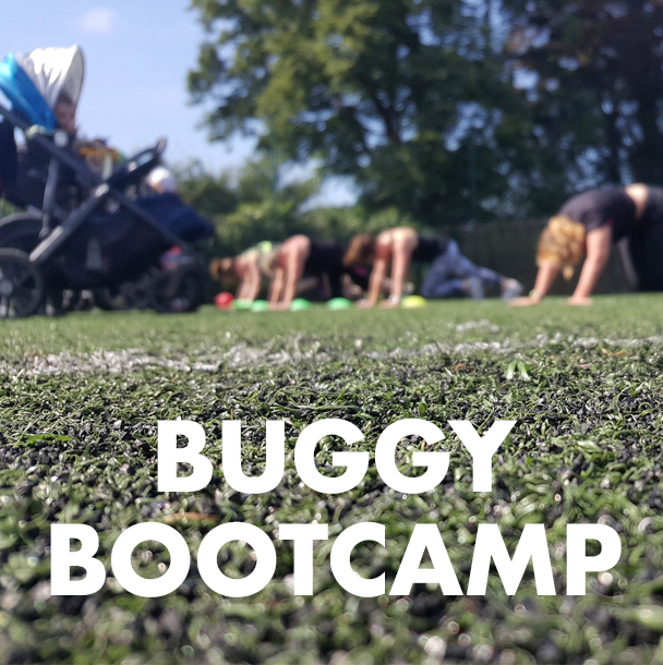 02_buggy bootcamp.jpg