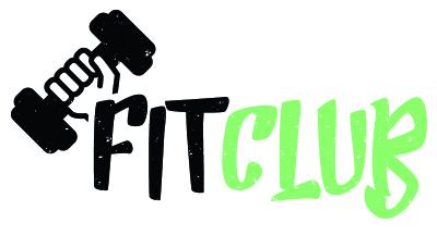 logo_fitclub.jpg