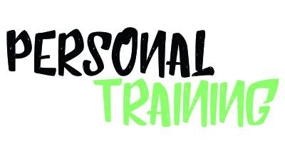 logo_personal training.jpg