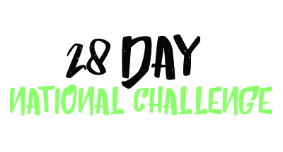 logo_national challenge.jpg