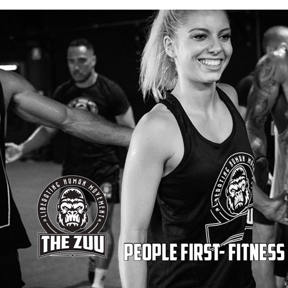 people-first_fitness-second.-pdf.jpg