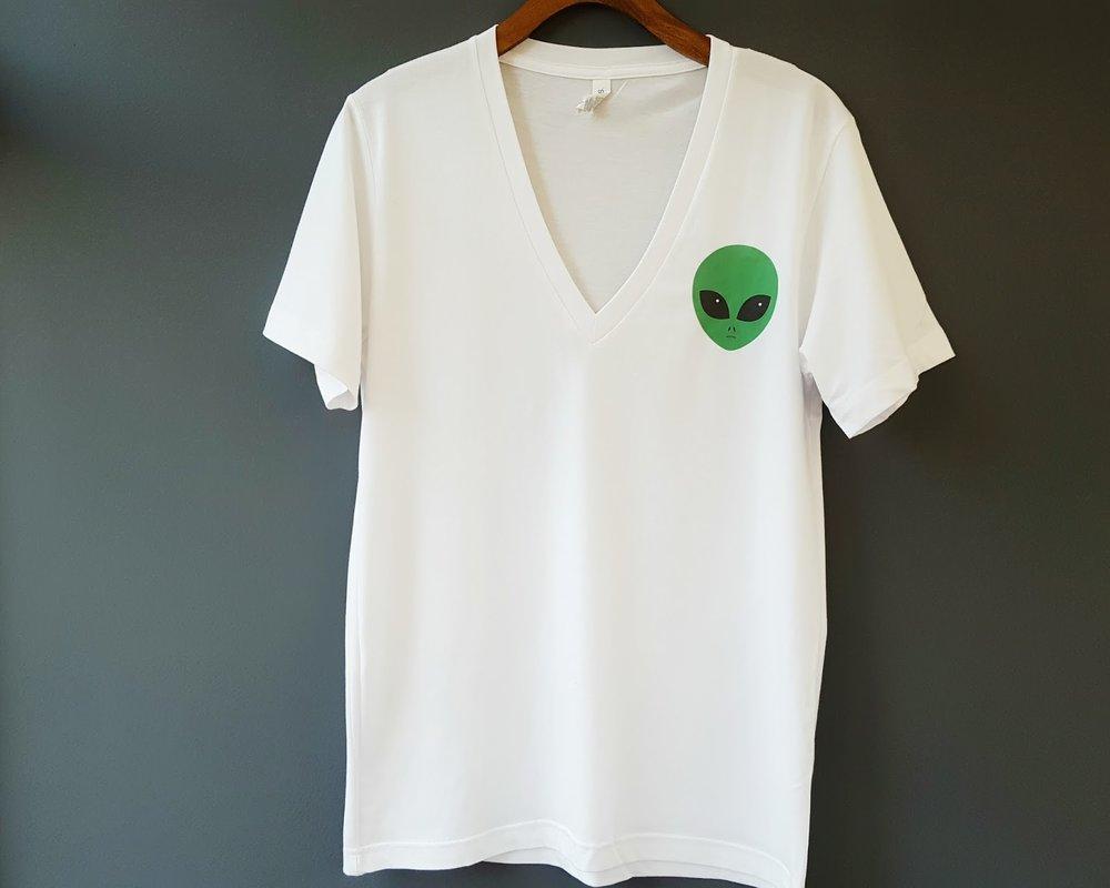 printsome t-shirt printing