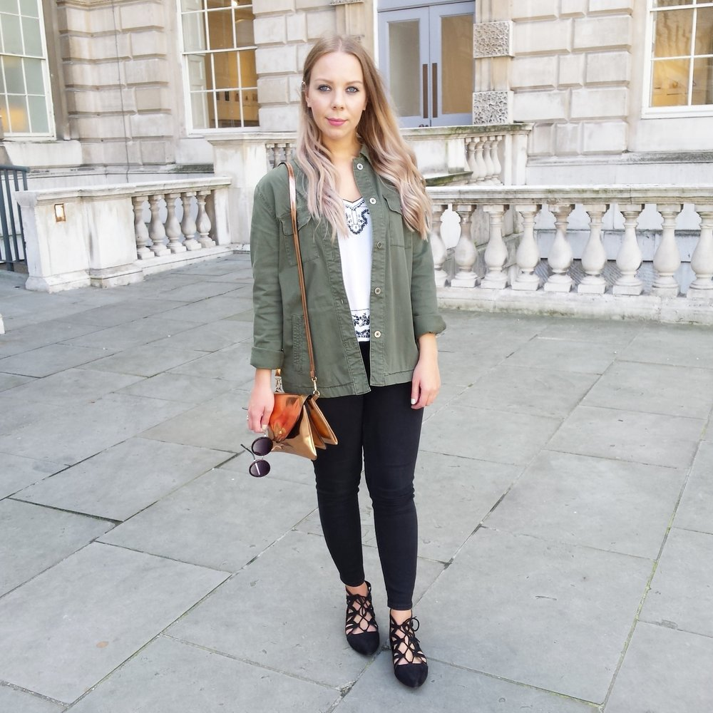 sian-victoria-blog-blogger-bloggers-london-somerset-house-lfw-london-fashion-week-ootd-wiwt.jpg