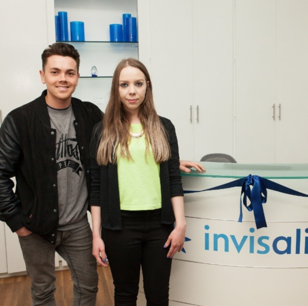 sian-victoria-invisalign-teeth-whitening-birmingham-smile-stylist-beauty-blog.jpg