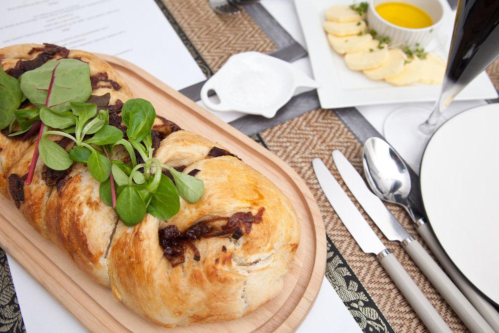 La-Belle-Assiette-Jacques-Van-Der-Merwe-birmingham-private-chef-sian-victoria-food-blog-blogger (2).jpg