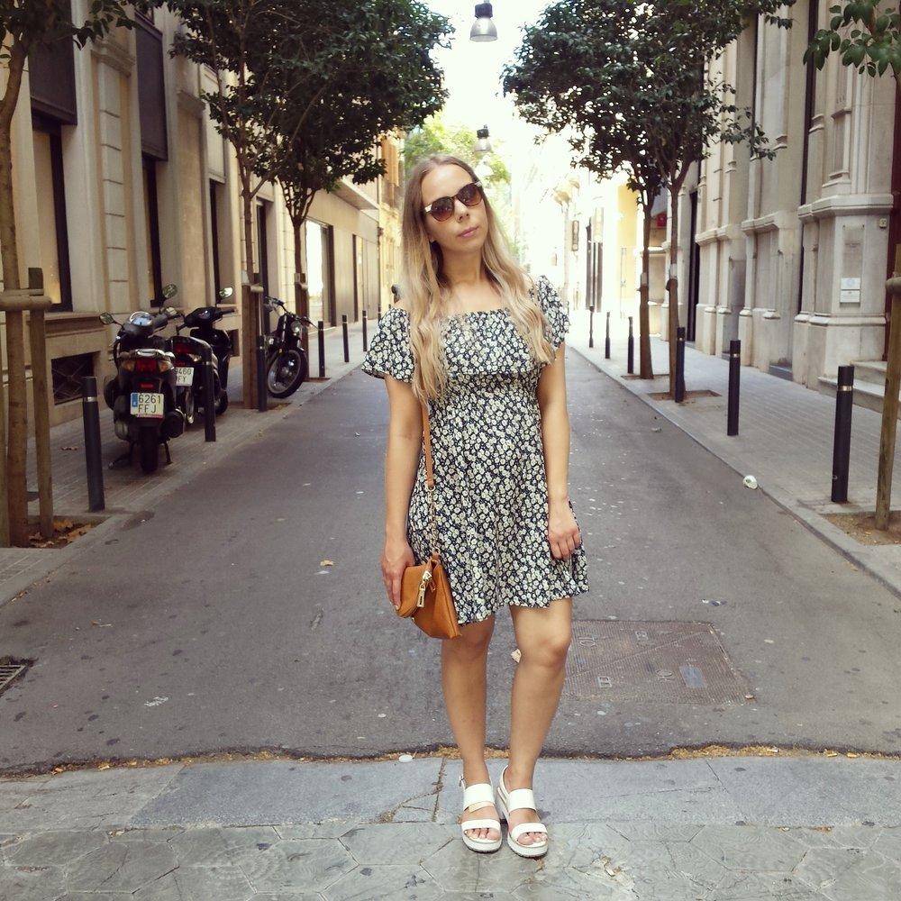 sian-victoria-blogger-blog-birmingham-travel-style-fashion-ootd-wiwt.jpg