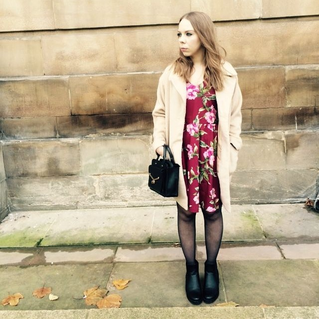 sian-victoria-birmingham-beauty-fashion-blog-blogger.jpg