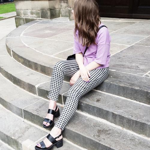 sian-victoria-birmingham-blogger-leopard-print-coat.jpg