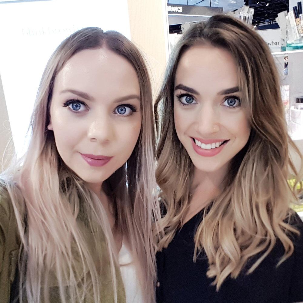 Sian-victoria-sascha-jackson-stila-makeup-beauty-blogger-birmingham-selfridges-selfie.jpg