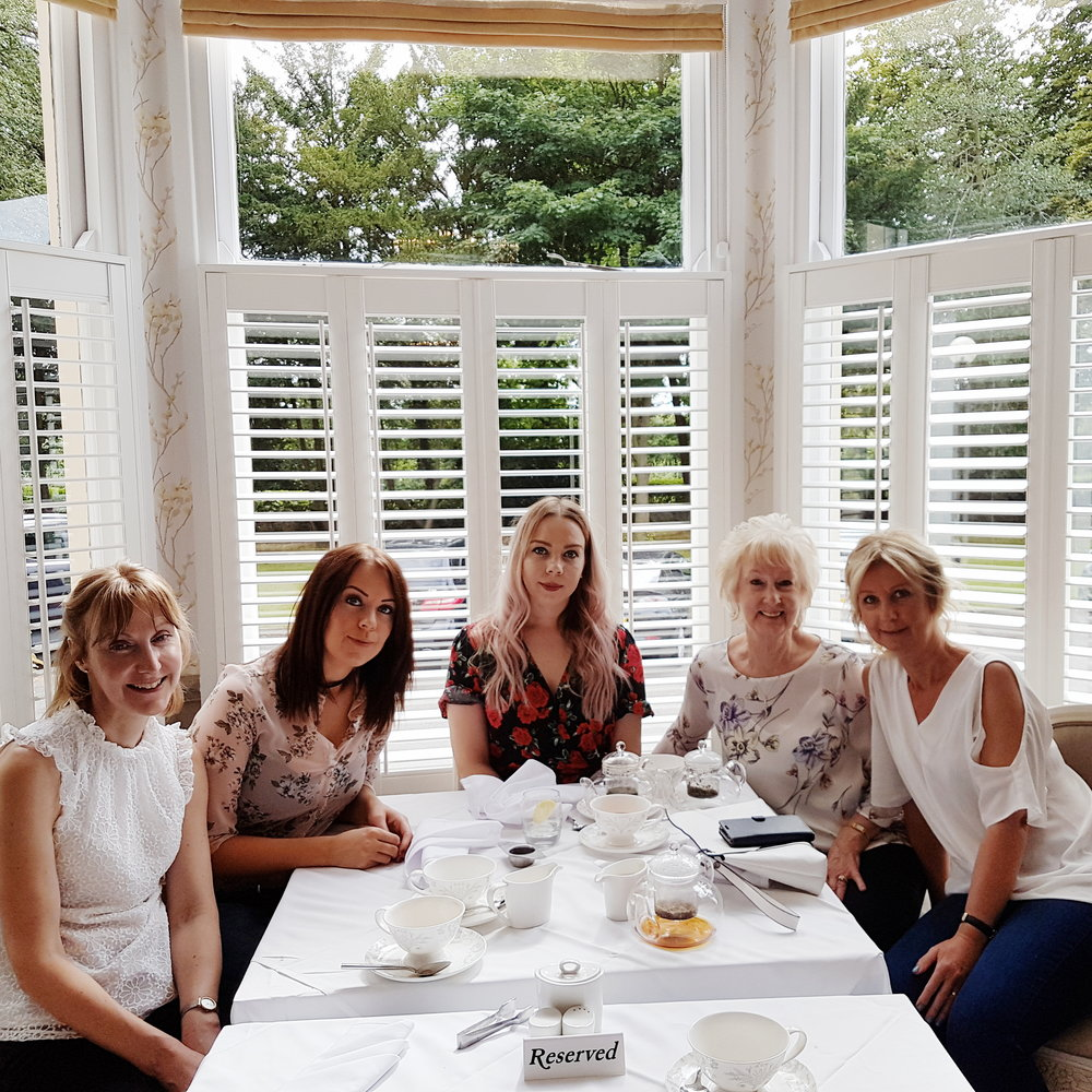 Sian-victoria-laura-ashley-the-tea-room-solihull.jpg